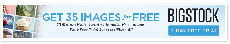 Get 35 Images for Free. 15 Million High quality + royalty-free images. Your Free trial accesses them all.