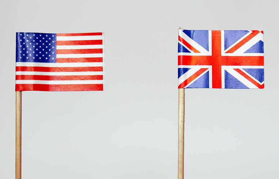 20 BRITISH WORDS THAN MEAN SOMETHING TOTALLY DIFFERENT IN THE U.S.
