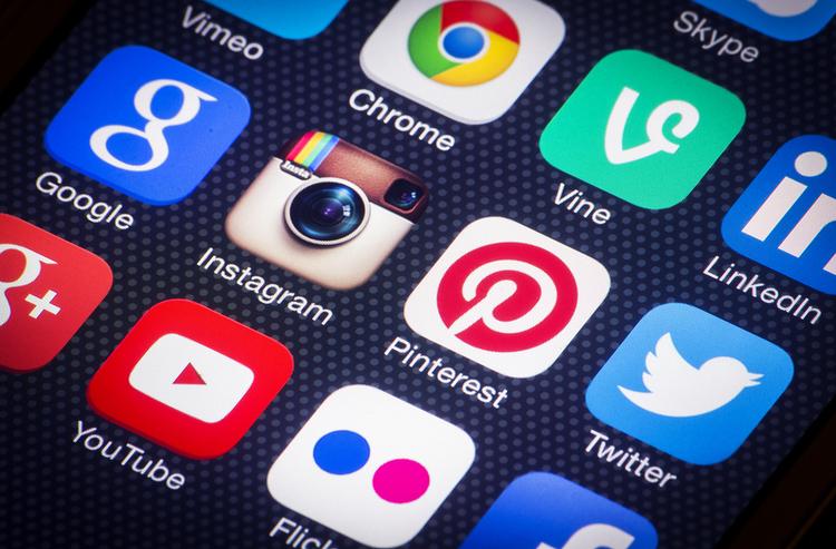 8 Killer Mobile Apps for Stock Photography