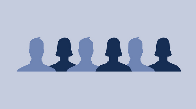Tips for Picking Your Brand's Facebook Cover Photo
