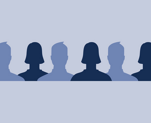 5 Tips to Picking Your Brand's Facebook Cover Photo