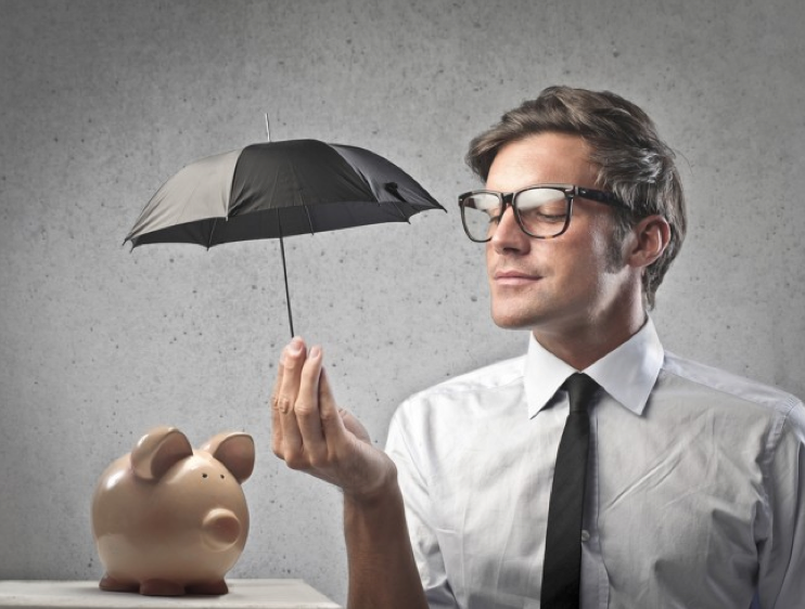 5 Crucial Budgeting Tips for Freelancers