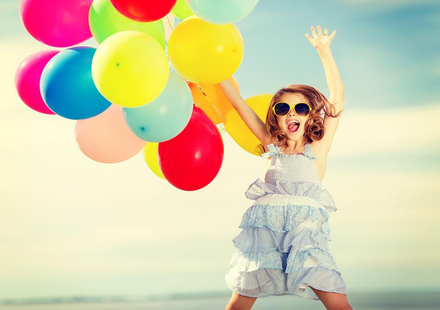 Happy summer photo |  dolgachov