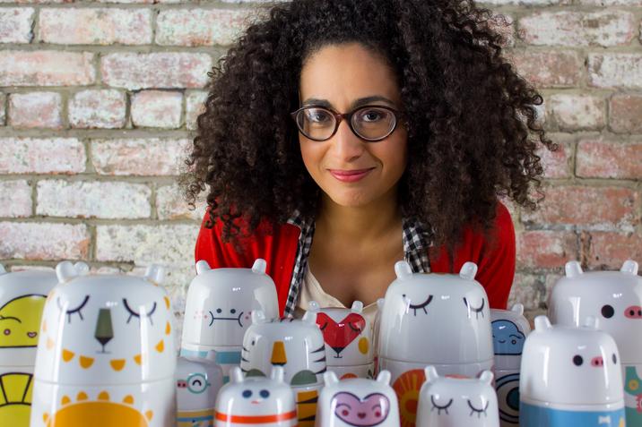8 Kickstarter Tips for Small Businesses