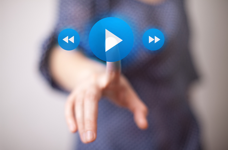 The 5 Key Elements Every Marketing Video Must Have