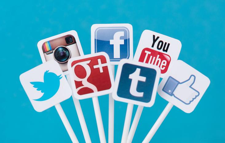 2015 Cheat Sheet: Image Specs for Social Media Networks