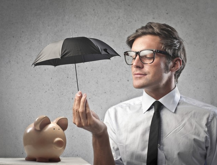 5 Crucial Budgeting Tips for Every Freelancer