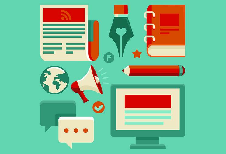 5 Tips for Blogging on WordPress