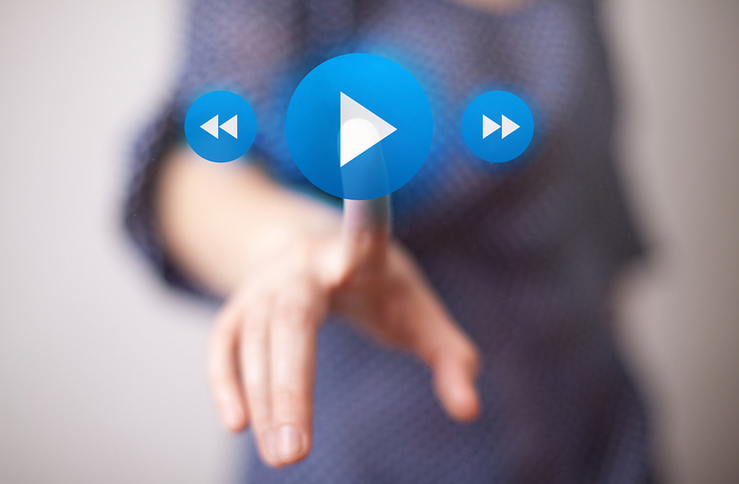 5 Key Elements Every Marketing Video Must Have